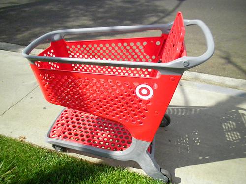 買い物節約術